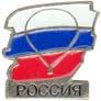 ТА Россия